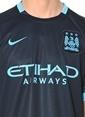 Nike Forma | Manchester - Away Lacivert